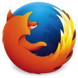 火狐浏览器FireFox 官方中文免费下载