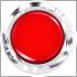 Win10激活工具V10.2.0 绿色版下载
