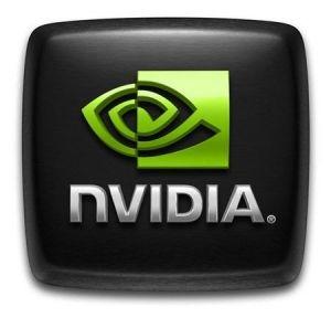 Nvidia GTX 1080TI显卡驱动 v3.3.0.95 官方最新版下载