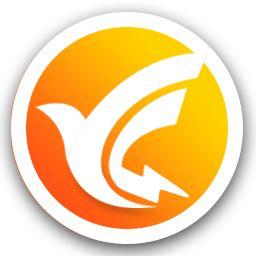 游隼浏览器 v7.2017.04.10 官方最新版下载