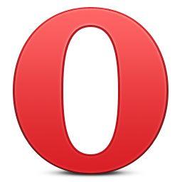 Opera浏览器 v42.0.2393.517 官方最新版下载
