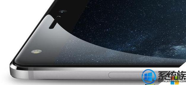 价格直逼iPhone X 华为Mate 10保时捷版曝光