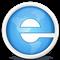 2345浏览器 6.3 官方安装版
