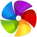 360极速浏览器 8.1 网必通专版