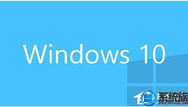 Win10驱动备份的方法_win10专业版官网