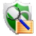 恶意程序辅助检查工具