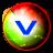 VirusTotalScanner (在线文件病毒扫描)