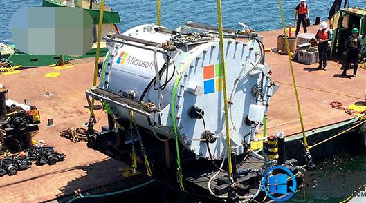 超2200名旧员工重返微软,得益于纳德拉对微软企业文化的扭转