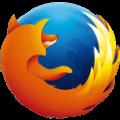 洁癖浏览器 v44.0.2403.157.2