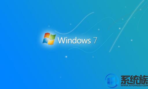 win7系统电脑图标全都变成了word文档图标解决方案