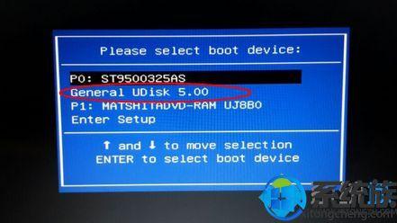 怎么看是不是4k对齐_台式机更换固态硬盘后怎么重装系统? - 系统族