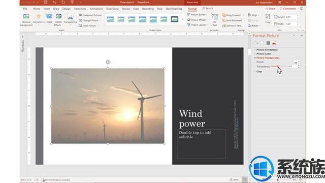 Office-transparency-settings.jpg