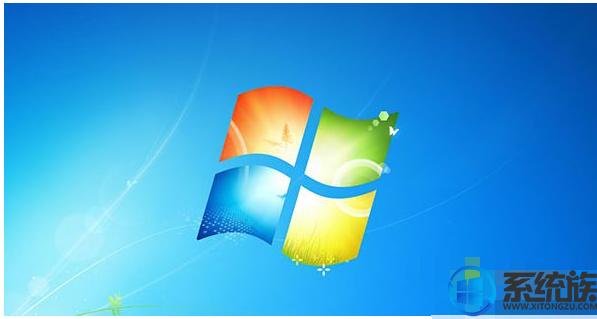 在win7系统sql文件要怎么打开呢?|win7系统里打开sql文件的方法