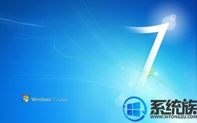轻松使用小马激活工具激活Windows系统|分享具体的Windows系统激活教程