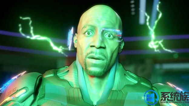 Xbox One老年事已高 能否重回辉煌时期
