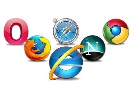 最新热门浏览器合集