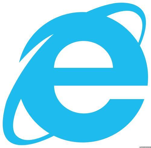支持无痕浏览的热门浏览器合集
