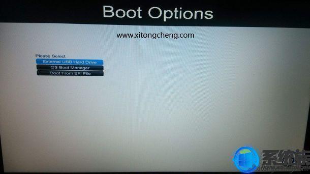 如何用bios给惠普光影精灵5plus9代i5游戏本电脑重装win10