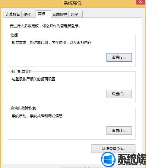 """Win8电脑上玩游戏出现""""显示器驱动停止响应""""问题该怎么修复?"""