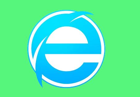 自定义护眼功能的浏览器合集_专注自带护眼功能的浏览器下载
