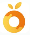 小橙浏览器强力去广告版v2.1.92