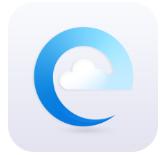 快查浏览器护眼版v2.2.29