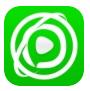 西瓜浏览器高速浏览版v1.1754