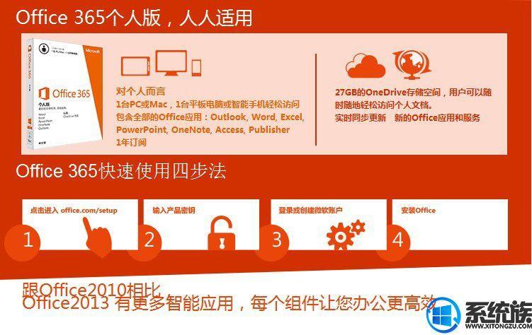 下载office365官网正版激活密钥|11月office365激活序列号合集