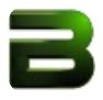bb浏览器