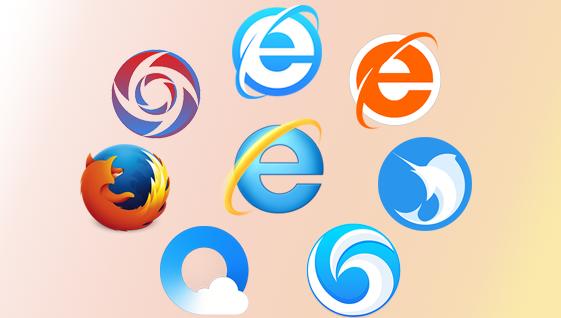 自动文件解锁功能的浏览器合集_支持一键释放缓存的浏览器下载
