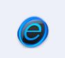 蓝光浏览器v7.184蓝光版