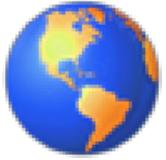 蚂蚁chrome浏览器v7.111官方浏览版