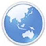 世界之窗浏览器v8.888小巧版