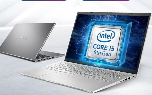 华硕Y5200Y4200轻薄本办公手提电脑win10系统u盘启动64位系统图文