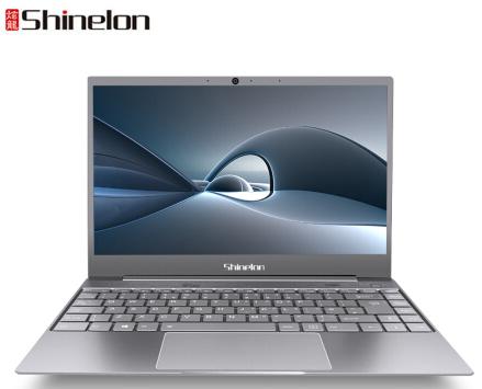 炫龙A4窄边框轻薄性能笔记本电脑win7系统改装教程推荐