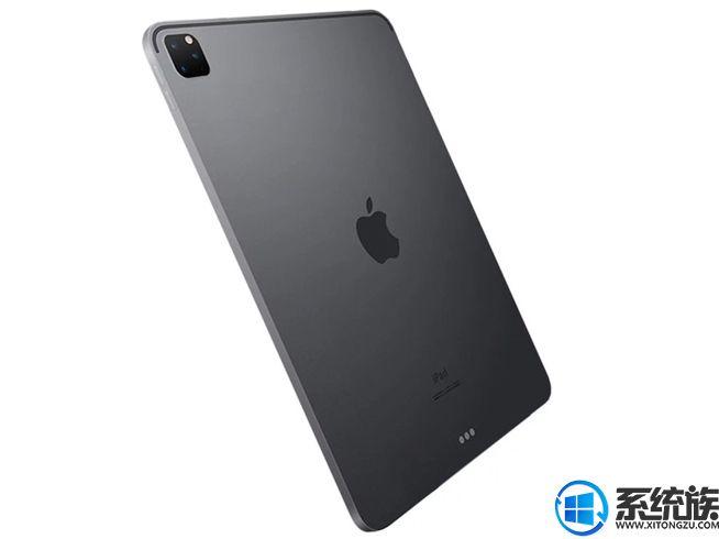 有消息称,苹果或于3月底发布iPhone 9