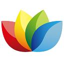 最新太阳花浏览器官方版v2.28