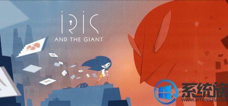《爱丽丝与巨人》在steam平台正式发售