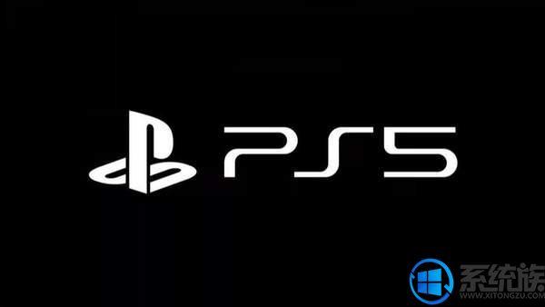 零售商曝光PS5特性:兼容PS4游戏和PSVR硬件
