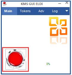 Win10激活工具(Key Management Service) V10.2.0 绿色版