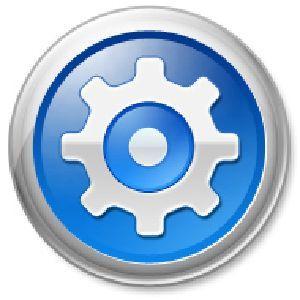 驱动人生7软件Bete版下载