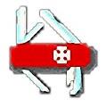 x-scan v5.1破解版(系统漏洞扫描工具)