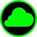 Razer Synapse(雷蛇云驱动) v3.0 官方绿色版