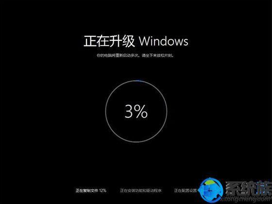 windows10 1709 X64专业版ISO镜像下载_官方原版win10