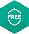 Kaspersky Free (卡巴斯基免费版)