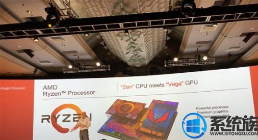 AMD宣布将与高通合作,实现对4G网络的支持
