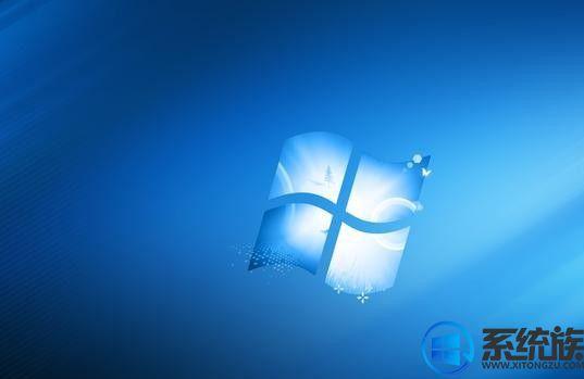 苹果VS微软,面部识别谁更强?