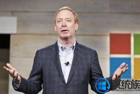 微软取消了对提出性骚扰指控员工的强制仲裁协议