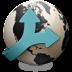 Samsung Easy Deployment Manager(三星远程局域网管理软件)