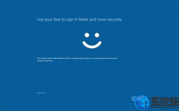windows10 1803 X64专业版ISO镜像下载_官方原版win10(64位)